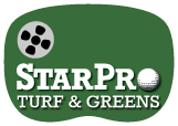 StarPro Greens