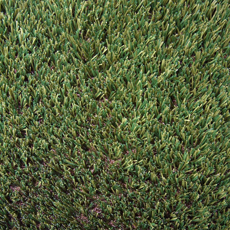 StarPro Greens SPG-7500 Artificial Lawn Turf