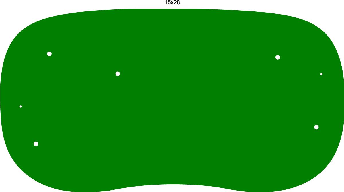 sp15x28