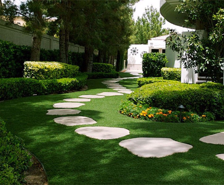 StarPro Greens Artificial Grass Turf